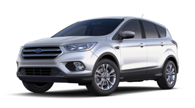 Ford Escape Lease >> New 2019 Ford Escape For Sale Lease In Hamburg Ny Vin 1fmcu0gd7kua24006